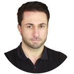 Omar Eleryan